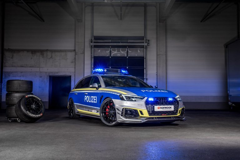 tune-it-safe_abt-rs4-r_15
