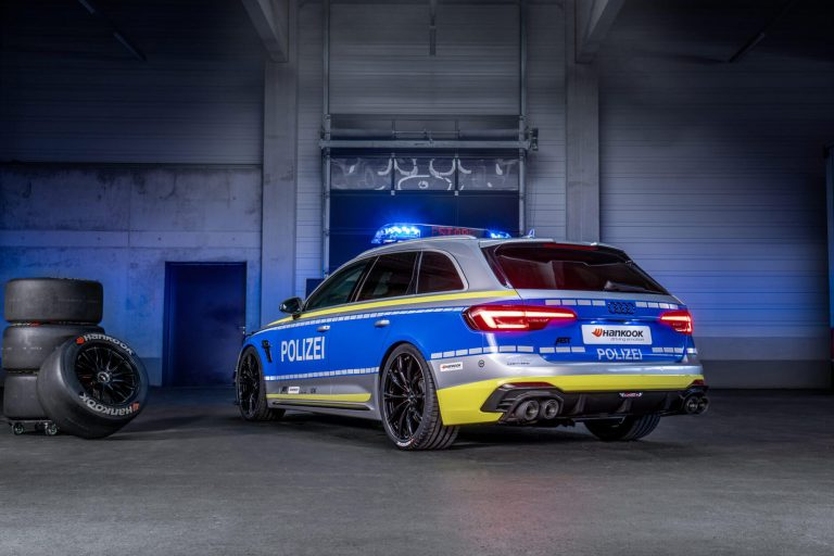 tune-it-safe_abt-rs4-r_17