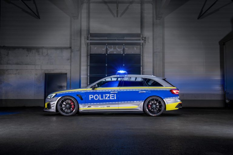 tune-it-safe_abt-rs4-r_18