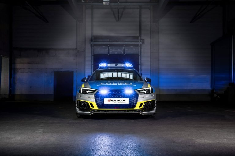 tune-it-safe_abt-rs4-r_19
