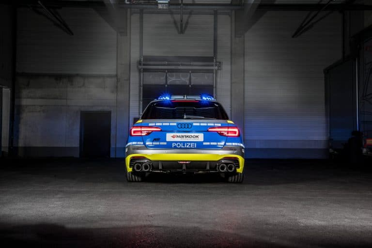 tune-it-safe_abt-rs4-r_28