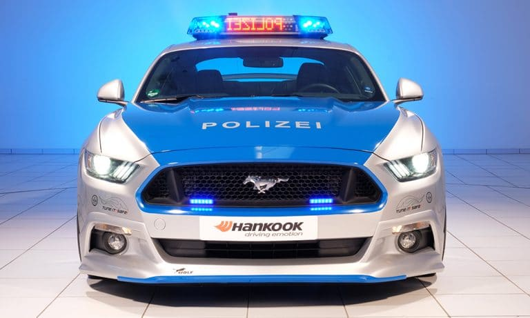 tune-it-safe_ford-mustang_01