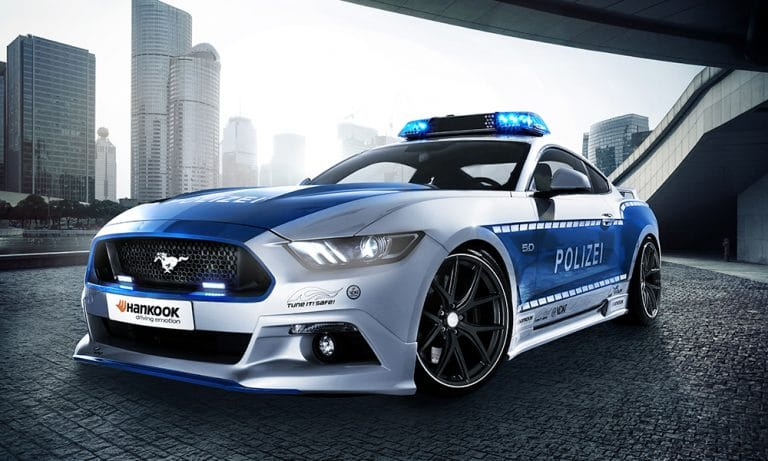 tune-it-safe_ford-mustang_02