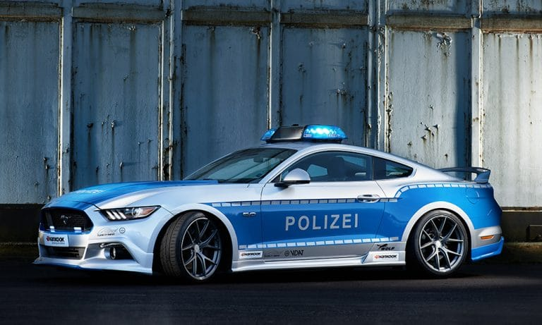 tune-it-safe_ford-mustang_03