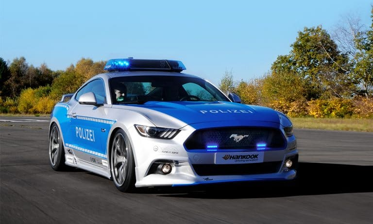 tune-it-safe_ford-mustang_04
