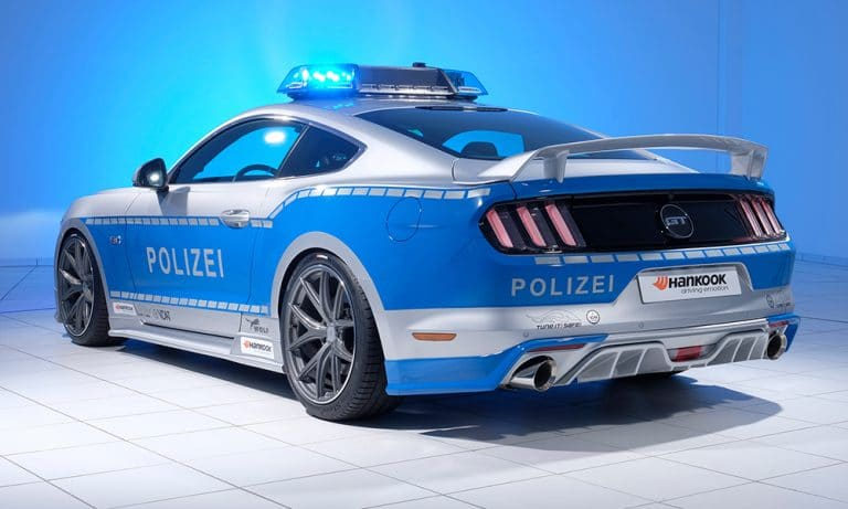 tune-it-safe_ford-mustang_08