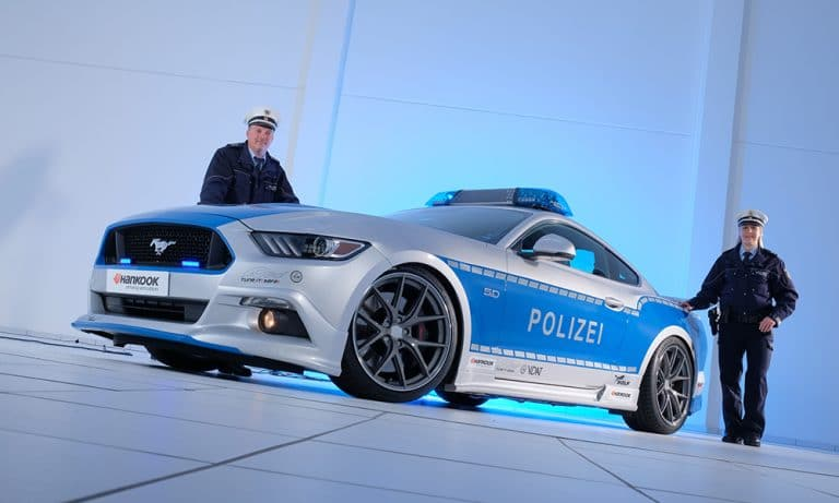tune-it-safe_ford-mustang_09