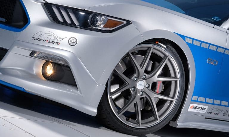 tune-it-safe_ford-mustang_11