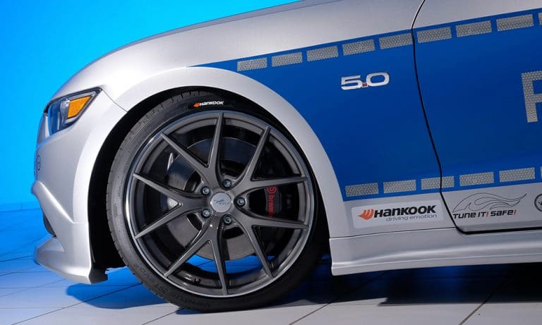 tune-it-safe_ford-mustang_12