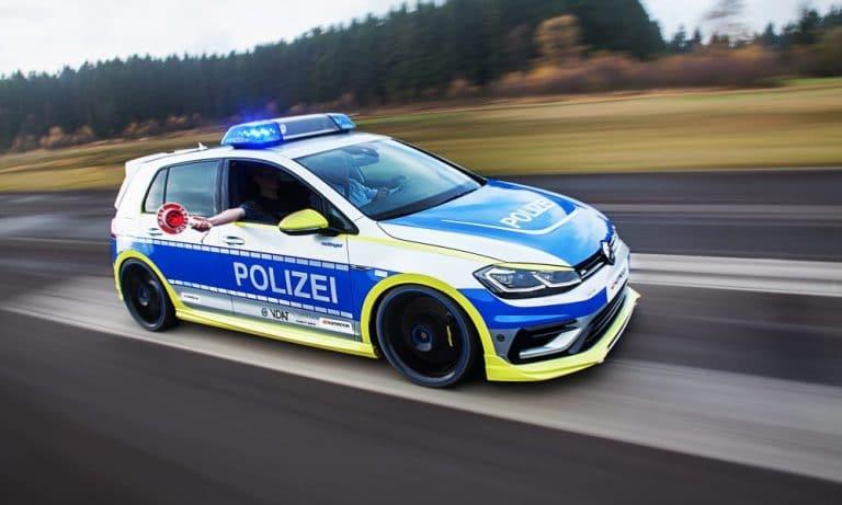 tune-it-safe_oettinger-golf-400r_04-671044_1000x600