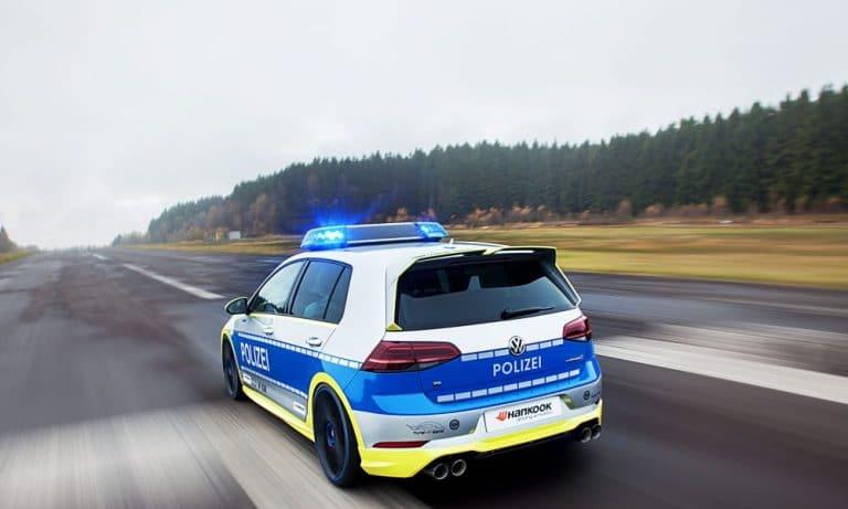 tune-it-safe_oettinger-golf-400r_05-500664_1000x600