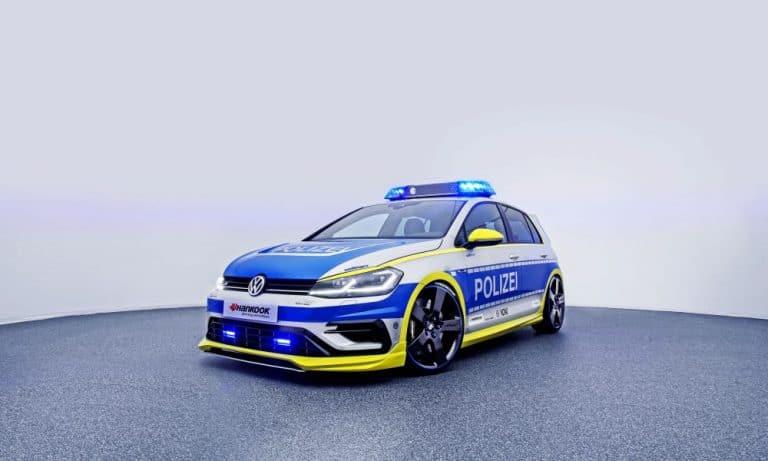 tune-it-safe_oettinger-golf-400r_06-969785_1000x600
