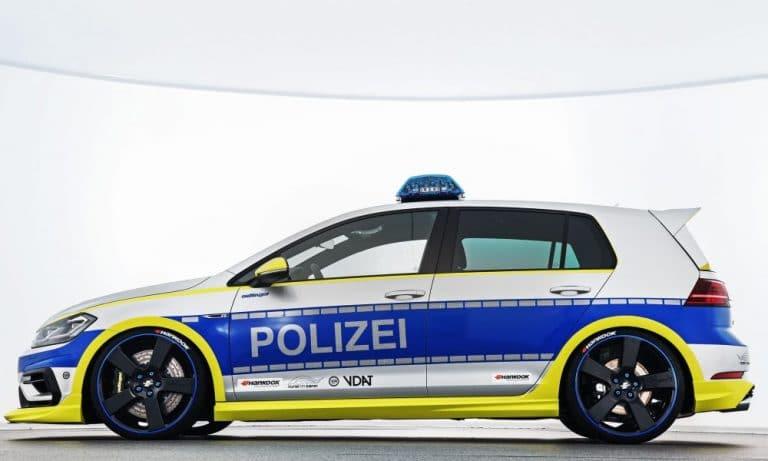 tune-it-safe_oettinger-golf-400r_07-536728_1000x600
