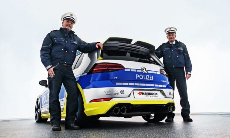 tune-it-safe_oettinger-golf-400r_08-797410_1000x600