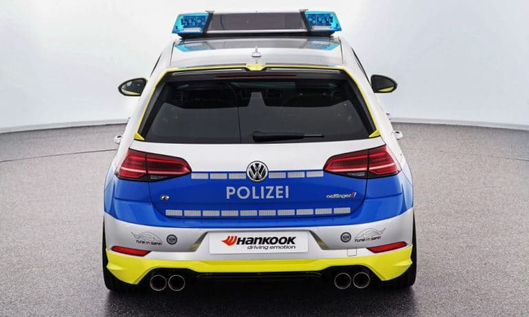 tune-it-safe_oettinger-golf-400r_09-960568_1000x600